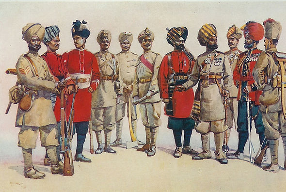 sikh british regiment.jpg