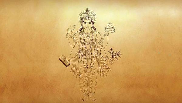 Dhanwantari-19022020080814.jpeg