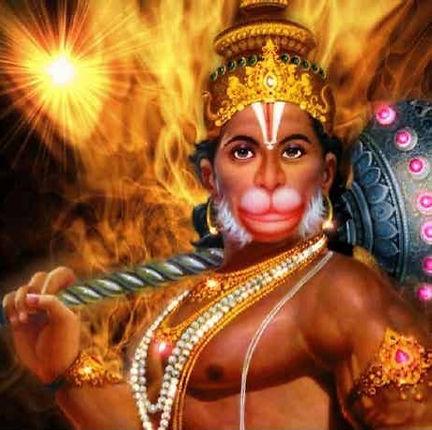 Hanuman_edited.jpg