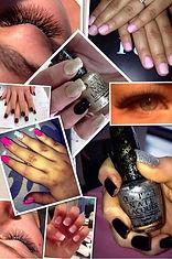 HillTan Nails.jpg