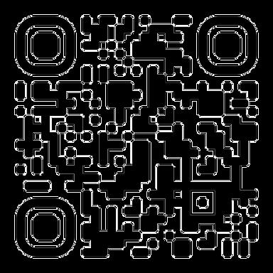 qr-code hilltan_edited.png