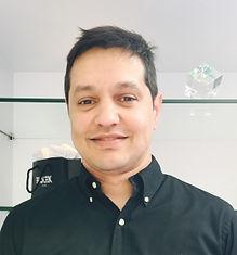 Dr_Zunaid_morag_tutor_280_301_s_c1_cente