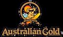 Australian-Gold_logo_medium.png