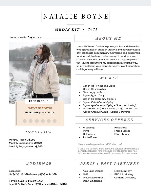 Media Kit2.jpg