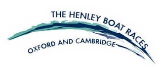 Henley_Boat_Races_Logo.jpg