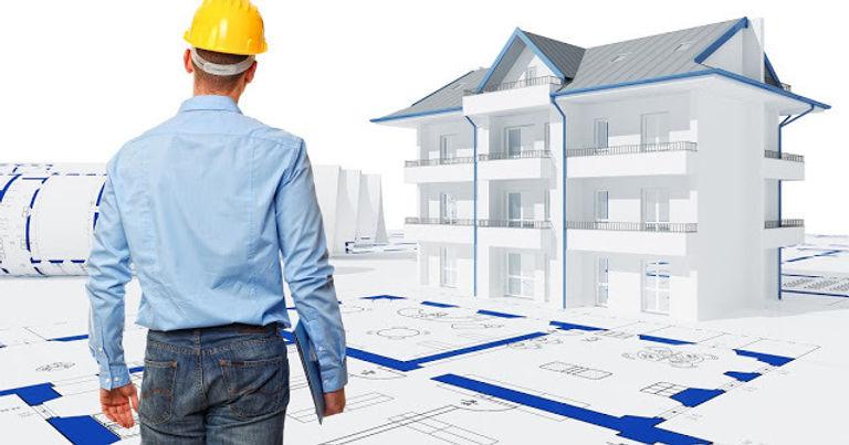 commercial%20building%20inspector%20Long%20Island_edited.jpg