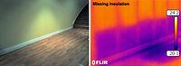 infrared%20comp._edited.jpg
