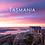 Thumbnail: Tasmania 2022 Calendar