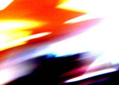 Colours - # 09