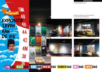 Portfolio EDWIN BOERING | bNO 2013 EXPOS