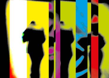 Colours - # 05