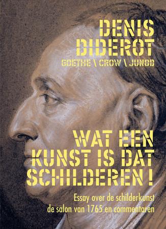 Diderot - cover Schilderen! - HIRES.jpg