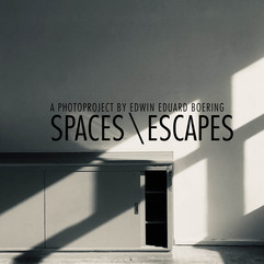 Spaces - Escapes booklet cover.jpg