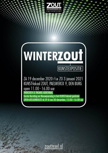Winterzout 2020 flyer - DEF lores.jpg