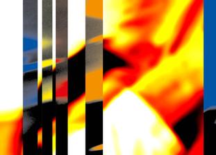 Colours - # 11