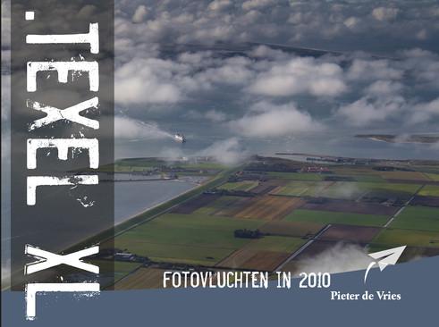 Texel XL - cover lores.jpg