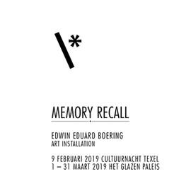 MEMORY RECALL \ * Project 2019 01.jpg