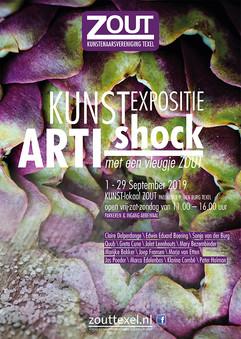Arti-Shock-ZOUT poster 2019.jpg
