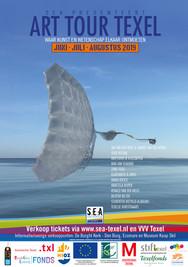 SEA -art-tour posterA3-DEF 23-04-19.jpg