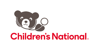 Children's National.png