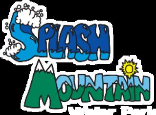 splash-mountain-logo.png
