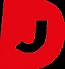 Dame-jidlo-Ikona_Red.png
