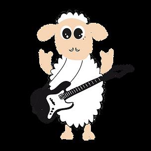 im mouton2.png