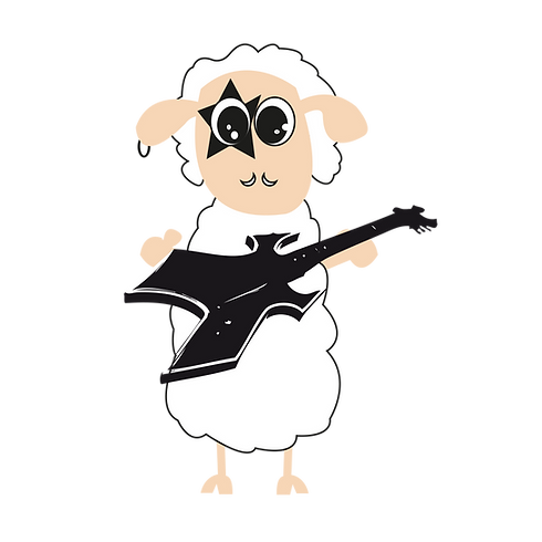 im mouton4.png
