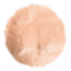 8_rosegold-circle_edited.png
