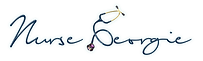 ginas_logo.png