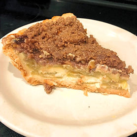 Sour Cream Apple Pie.jpg