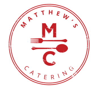 MatthewsCatering_CircleLogoRed.png