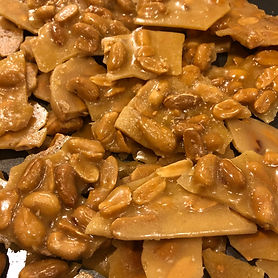 Peanut Brittle.jpg