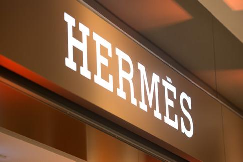 HERMES12.10.2017-10.jpg