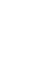NYY Logo White-02.png