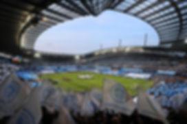 City Champions League (brightened).jpg
