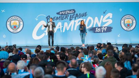 MCFC_ChampionsMay2019_JodyHartley-HiRes-