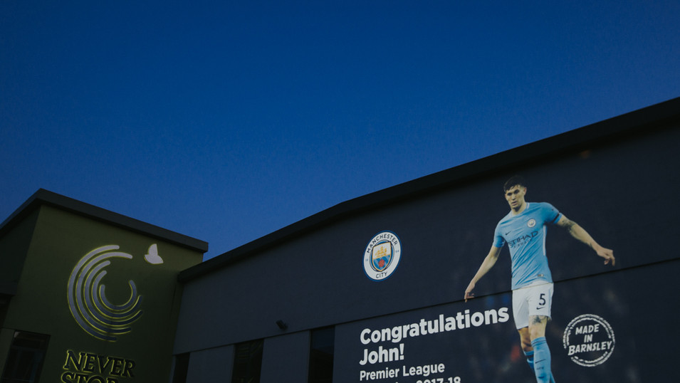 John Stones - Projection - Hi Res.jpg