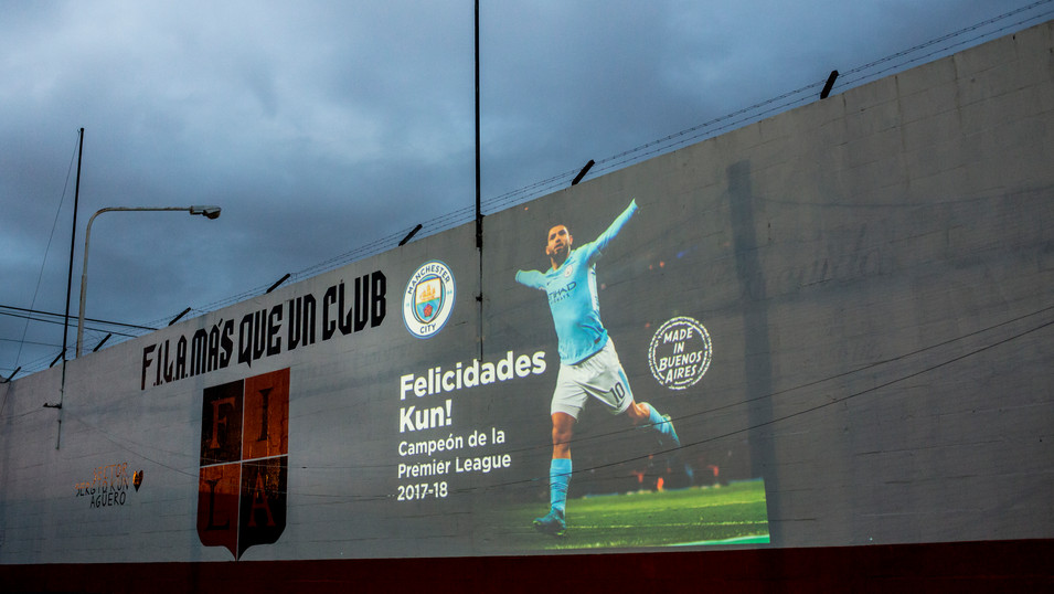 Kun Aguero - Projection - Hi Res.jpg