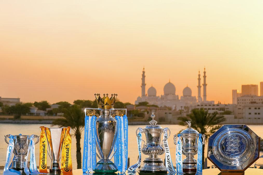 TT19 Abu Dhabi.jpg