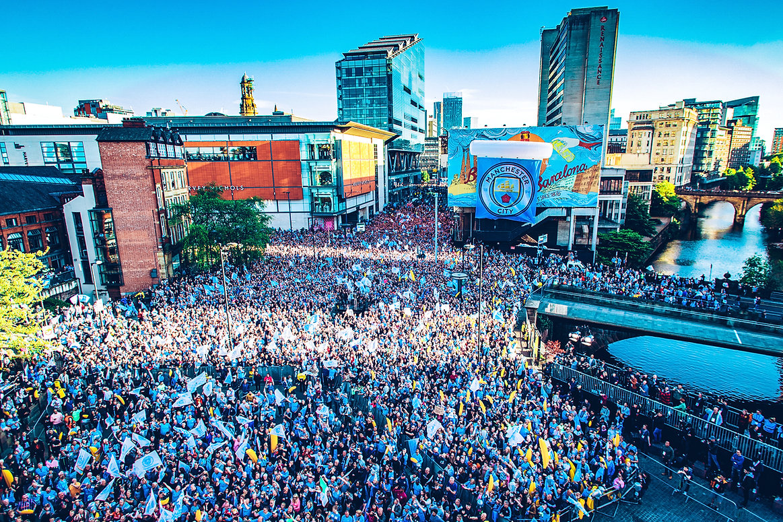 Man City Parade 2019 - Key Shots-18.jpg