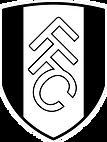 Fulham_FC-02.png