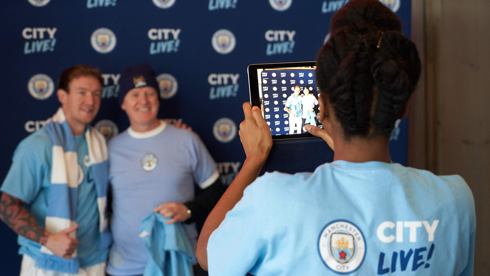 ManCityPhilly_Selects-144.jpg