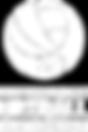 WHITE-netball-logo.tif
