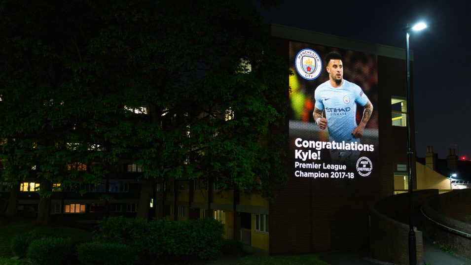 Kyle Walker - Projection - Hi Res.jpg