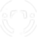 MCFC_Mono_Transparent_White_CMYK.png