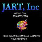 logo revised.jpg