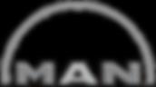 1200px-MAN_logo.svg_edited.png
