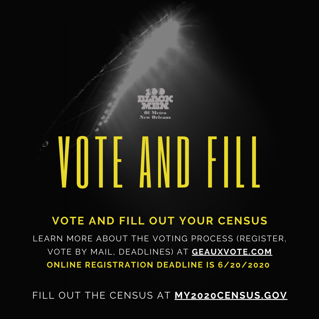 Instagram 1-  Vote and Fill Poster.png