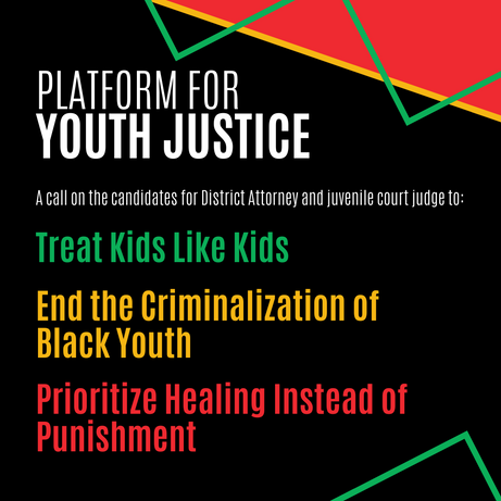 Platform Graphic 1.png